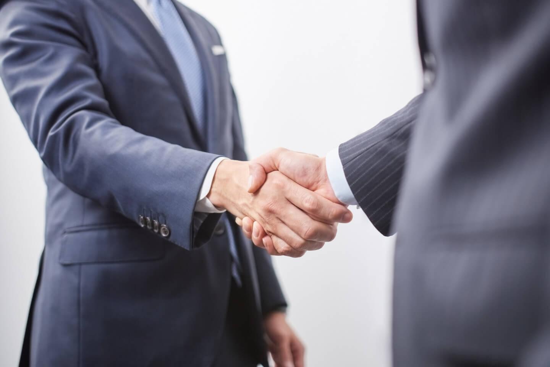 転職までの流れ step4 内定・入社